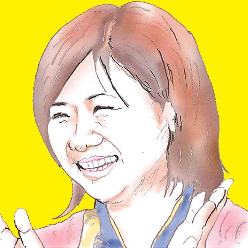 hukuhara_ai