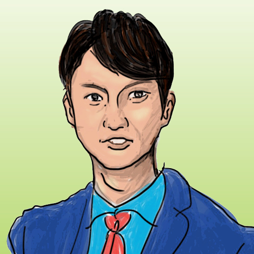 tomikawa_yuta