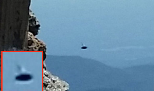 ufo_mount_washington