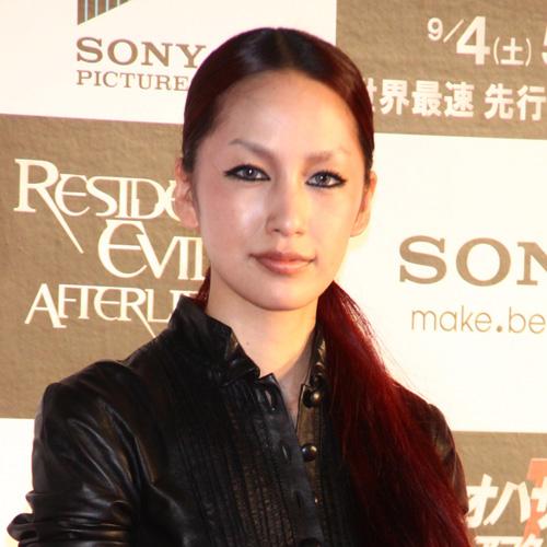 nakashima_mika