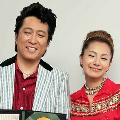 takahashi_mihune