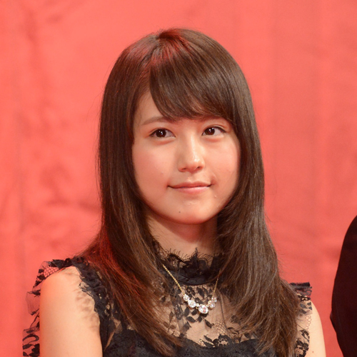 arimura_kasumi_02