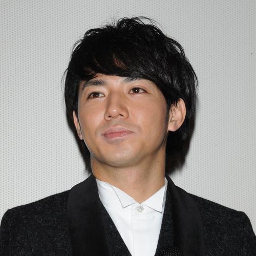 ayabe_yuuji_02