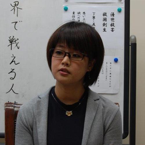 matsumoto_rika