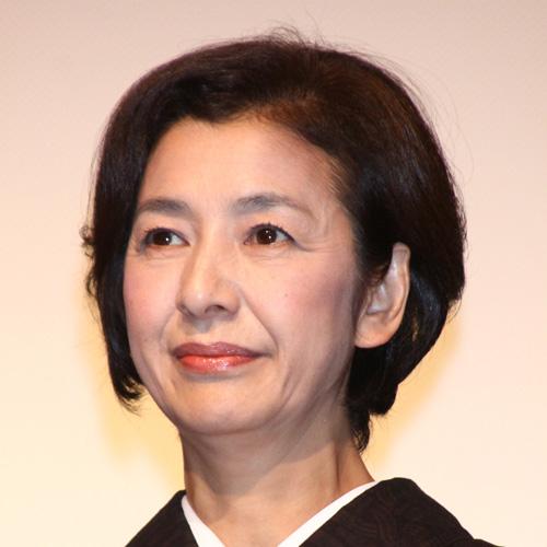 takahashi_keiko
