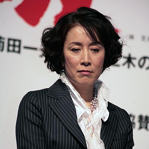 takahata_atsuko