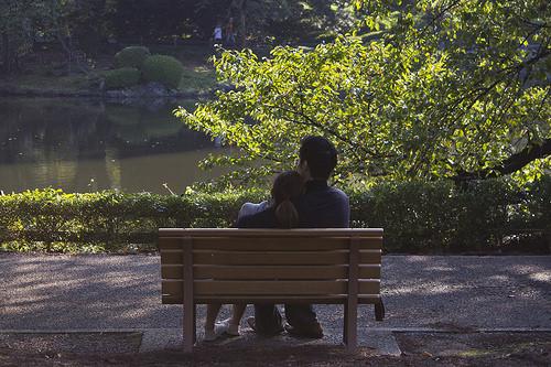Photo Credit: Japanexperterna.se Flickr via Compfight cc