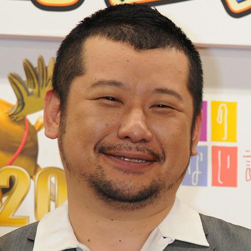 kendoh_kobayashi