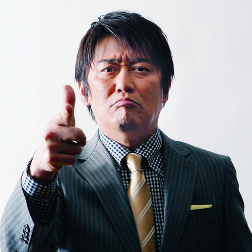 sakagami_shinobu