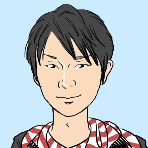 hanyu_yuzuru