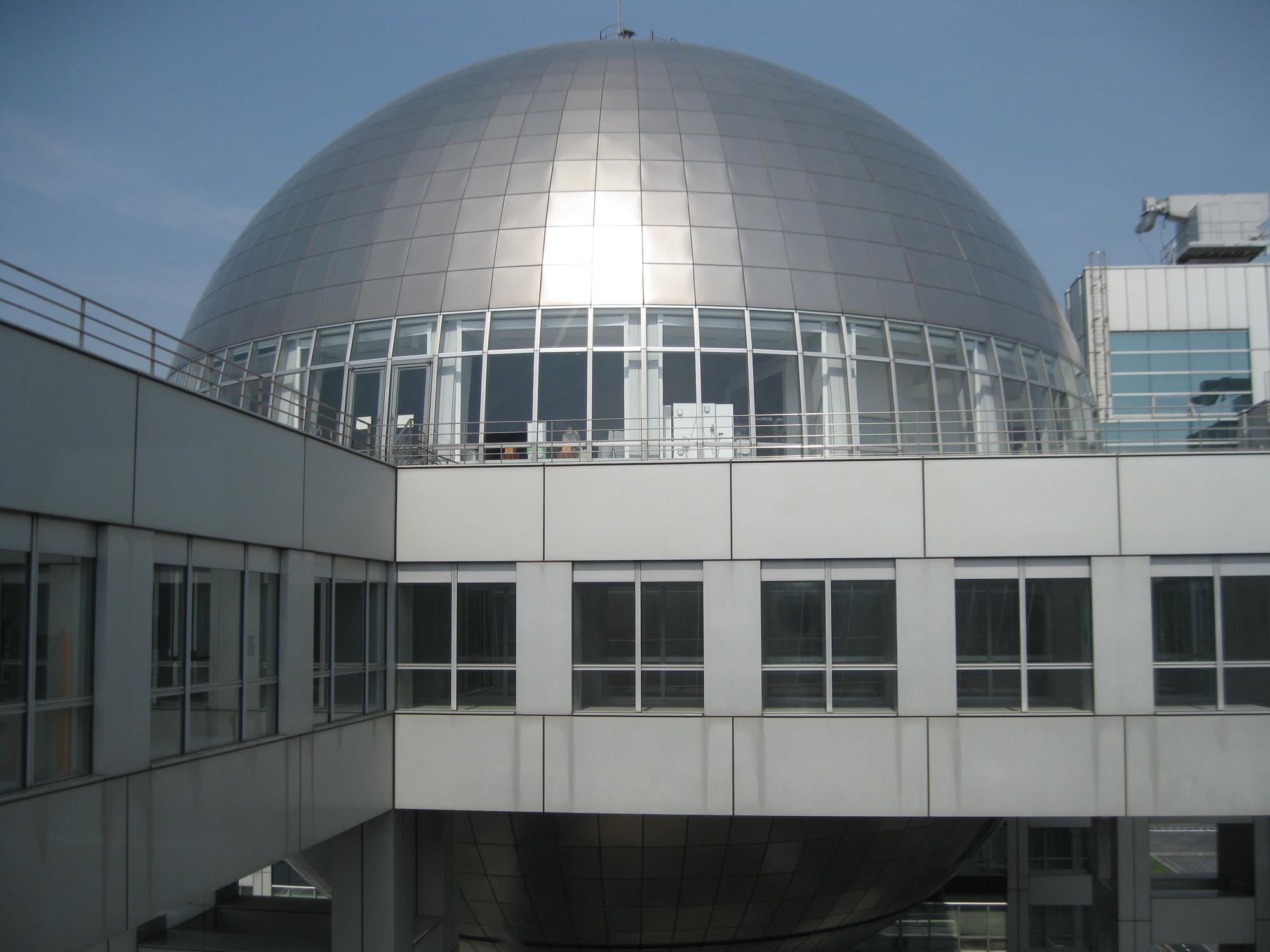 junichi / PIXTA(ピクスタ)