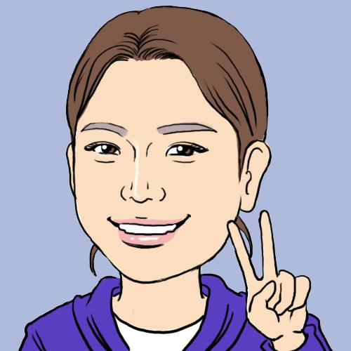 takanashi_sara