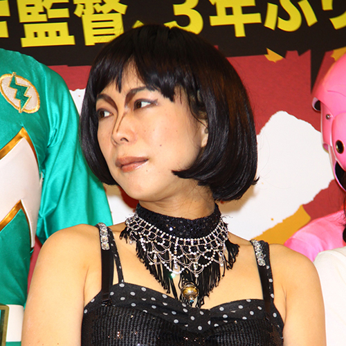 tsubaki_oniyakko