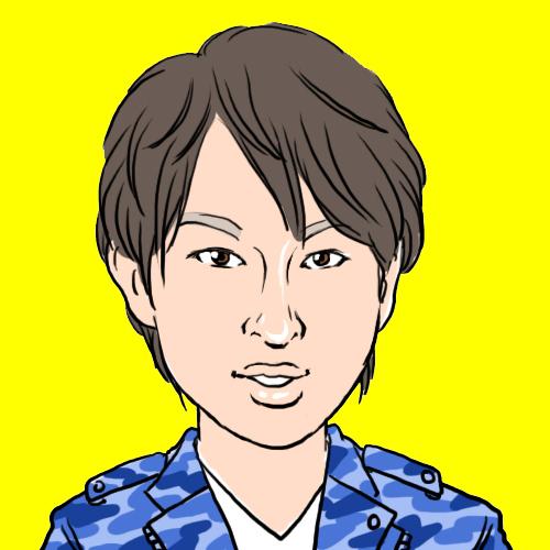 yokoyama_kanjani