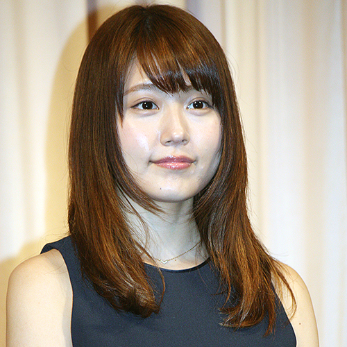 https://myjitsu.jp/wp-content/uploads/2017/04/arimura_kasumi-20170412165009.jpg