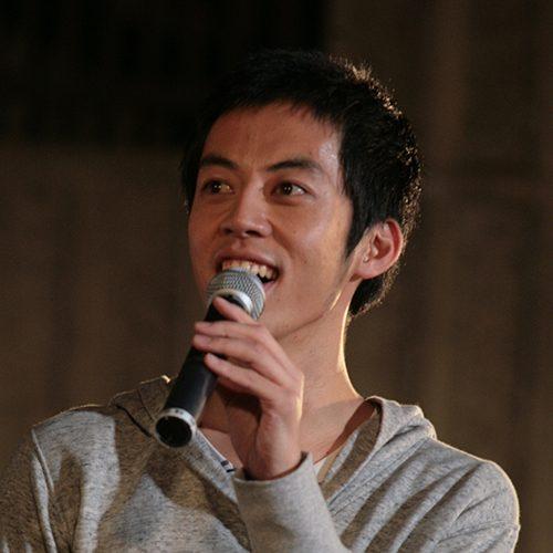"""西野亮廣""""五輪開会式""""への持論に失笑「良識を疑う」「さすがにズレてる」"""