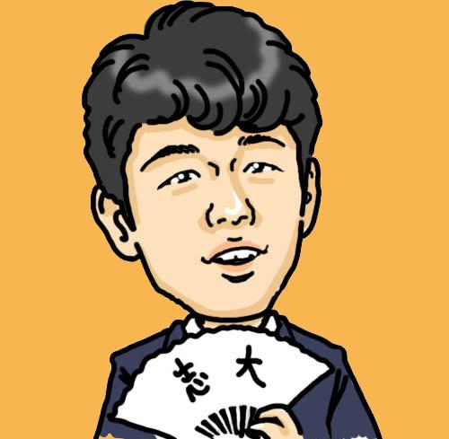 『ミヤネ屋』の呪い? 藤井聡太の勝負メシ企画が最悪の結果「誰も幸せにならない」