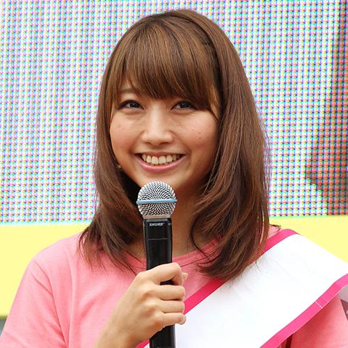 三田友梨佳の画像 p1_29
