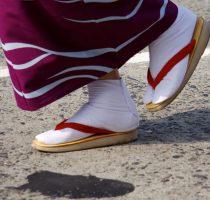 三島大社祭り