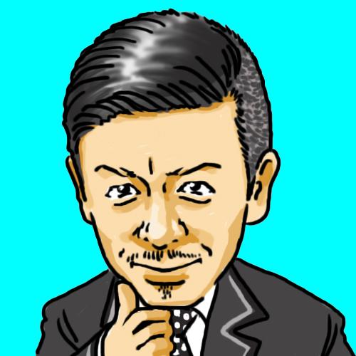 森田剛の画像 p1_27