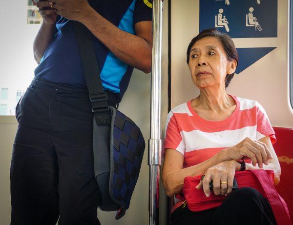(C)Phuong D. Nguyen / Shutterstock