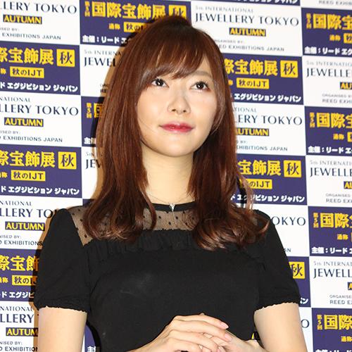 『HKT48』の指原莉乃