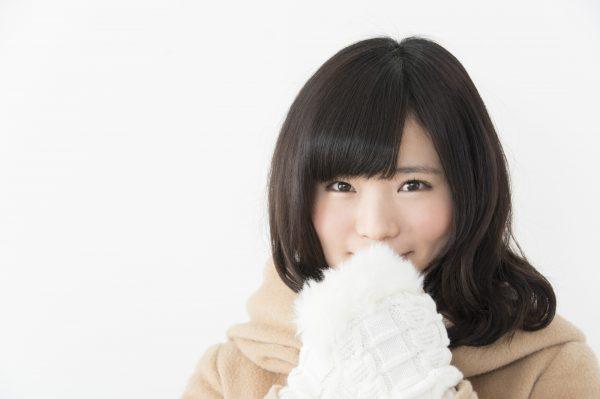 sasaki106 / PIXTA(ピクスタ)