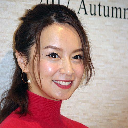 AKBのオワコンは不可避? 39歳・鈴木亜美とのコラボに「ズレてるなぁ」