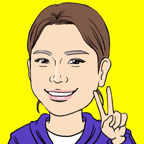 https://myjitsu.jp/wp-content/uploads/2018/02/takanashi_sara2.jpg
