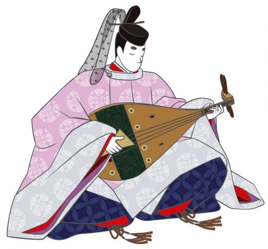 hiro / PIXTA(ピクスタ)