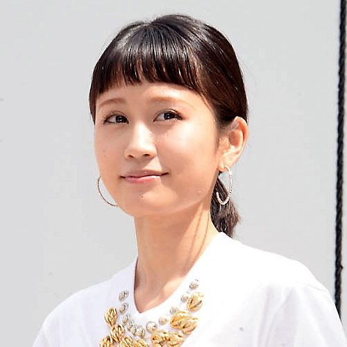 "AKB48""恋愛禁止""は前田敦子が原因? アイドル時代の恋愛を赤裸々暴露…"