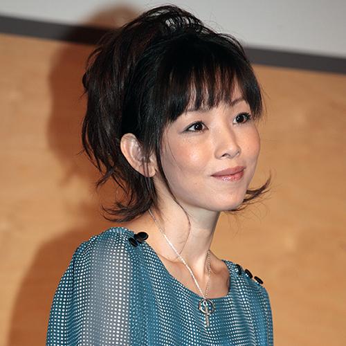 鈴木早智子の画像 p1_24