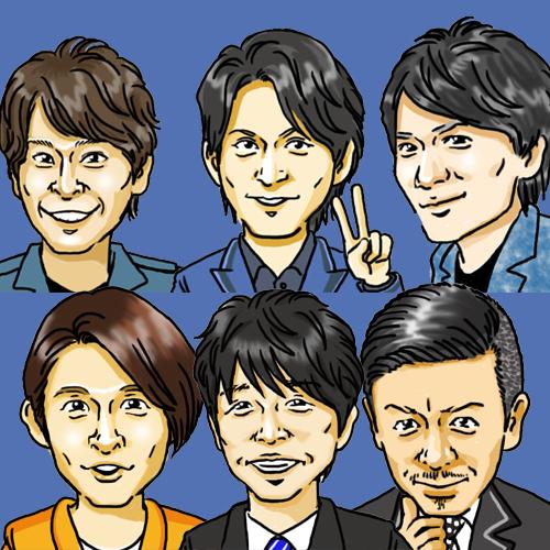 『V6』のアルバム発売日に困惑…9月4日発売のCDを8月31日から販売!?