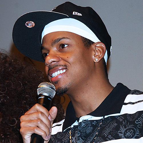 史上初の黒人演歌歌手「ジェロ」の現在! オリコン131位で爆死の後に ...