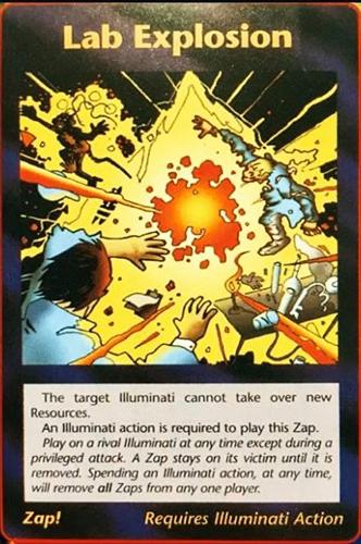 イルミナティ カード コロナ コロナウイルスはイルミナティカードで予知されていた【意味深】