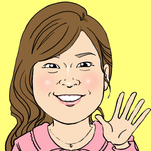 """『スッキリ』水卜麻美アナ""""声優レベル""""の実力披露「アニメ出てほしい!」"""