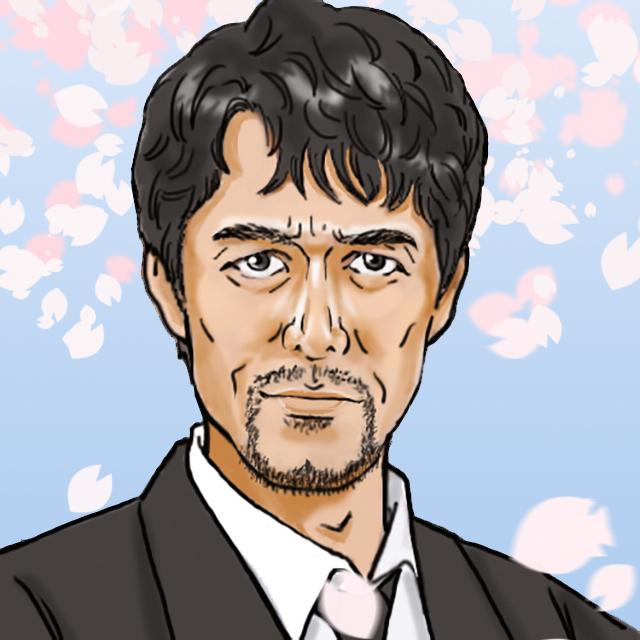 『ドラゴン桜』最終回に不満続出! 謎が残ったラストに「消化不良すぎる」