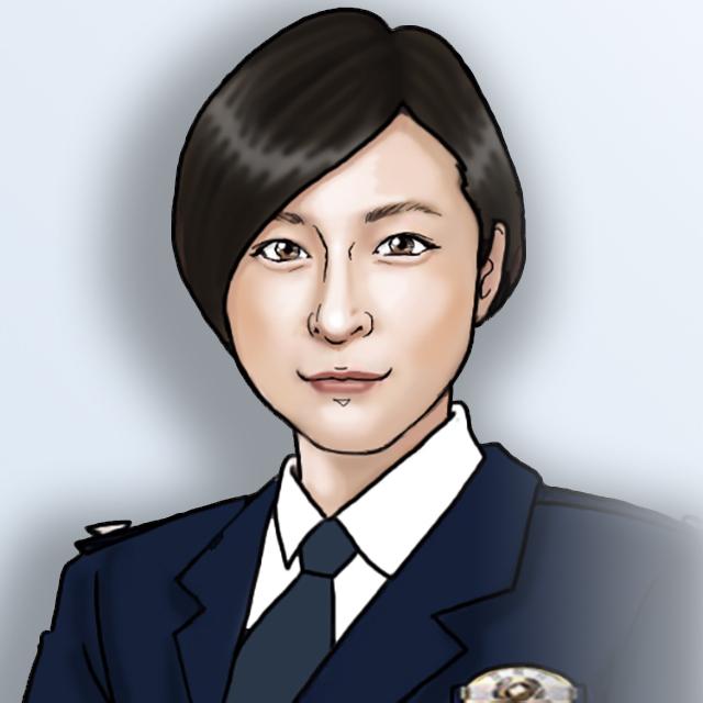 広末涼子が岡田健史と交際! ドラマ『桜の塔』に賛否「親子じゃん」