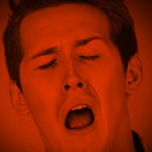 """日本医師会・中川俊男会長の""""お忍びデート""""に「清々しいほどのクズ」と非難殺到"""