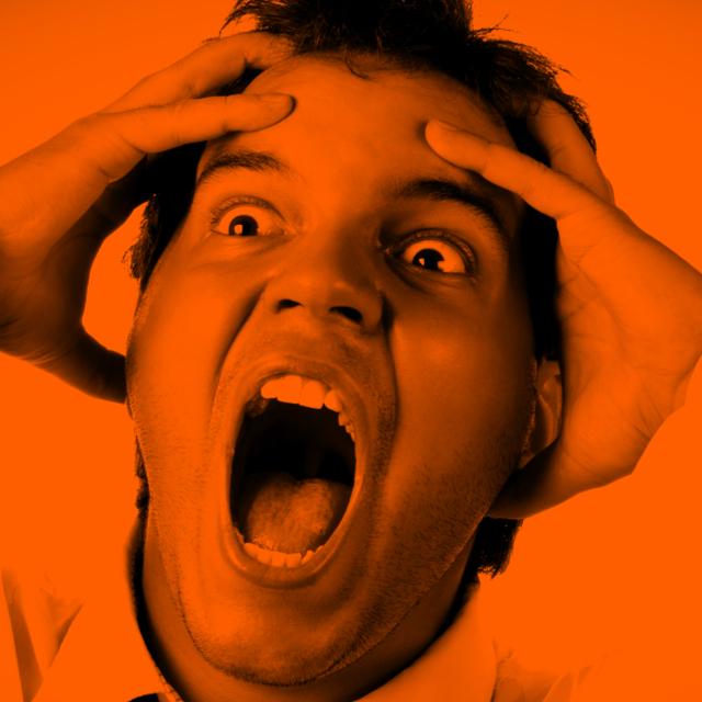 """読売テレビ男性アナの""""害悪発言""""が大炎上「どの口がいってるんだ?」"""