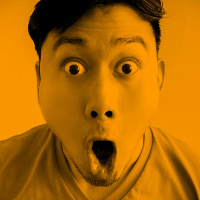 金ロー『ピーターラビット』に視聴者絶句「カワイイのに…」「害獣すぎて…」