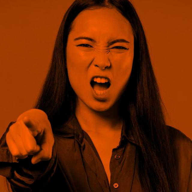 """楽天5連敗はファンキー加藤のせい!? 則本との""""不倫ユニット""""を期待する声も"""