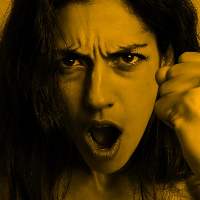 金ロー『ボヘミアン・ラプソディ』のED曲カットにやっぱり批判「発狂した」