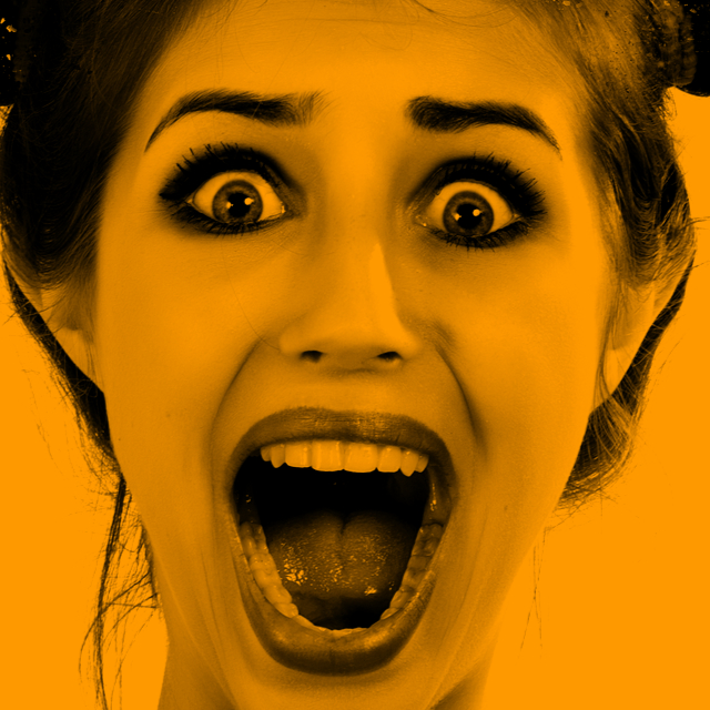 子 めざまし テレビ 也 阿部 華 『めざましテレビ』阿部華也子の一言に驚愕「怖い怖い怖い」スタジオも騒然