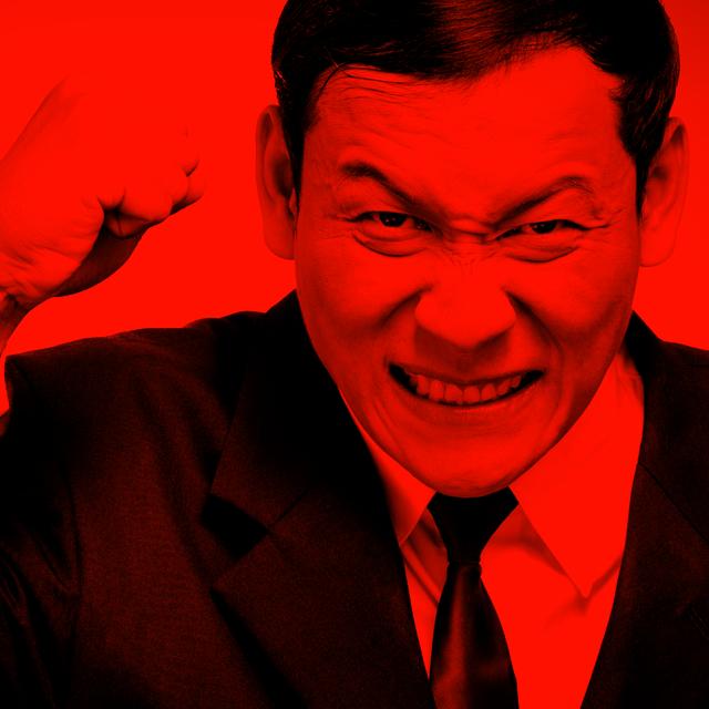 """児童作家・のぶみ""""五輪起用""""で炎上!「なぜピンポイントで地雷を踏むの?」"""
