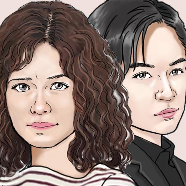 日本のドラマはオワコン? 韓ドラリメイク『彼女はキレイだった』大好評!