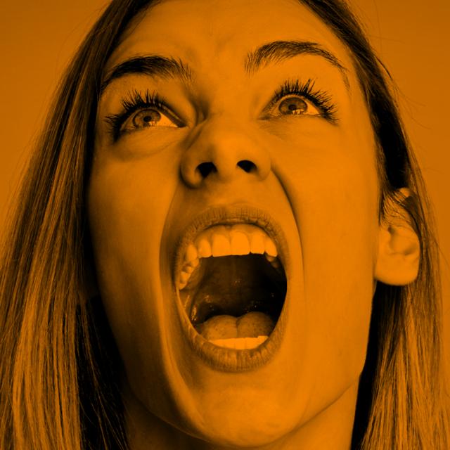 """ぺこぱ・松陰寺の""""夫婦ネタ""""にドン引き「気持ち悪い」「余計にイラつく」"""