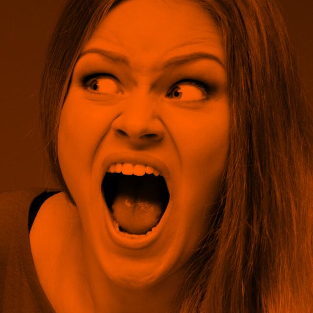 """小林賢太郎の""""解任""""は日本の恥! アメリカで猛批判「愚かなこと」"""