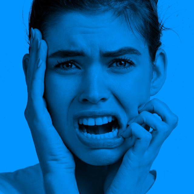 「星野源よりショック」イケメン芸人の結婚に嘆きの声…今週の芸能ニュースTOP10